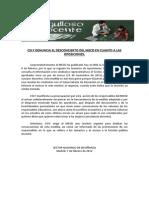 comunicado_derogacion_temarios_pdf_21352.pdf