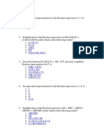 Logic Quizfdfdsfs