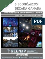 informe_decada_ganada.pdf