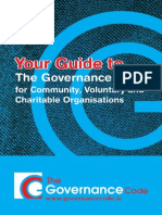 Guide to Governance Code FINAL