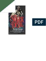 The Silver Devil - Teresa Denys