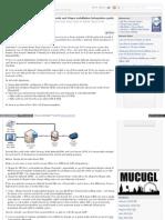Microsoft Lync 2010 Asterisk