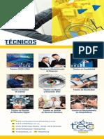 plan-tech-05