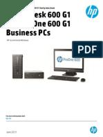HPProDesk600_datasheet