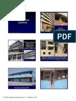 6. COLUMNAS CAUTIVAS_JDC.pdf