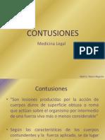 contusiones-1224393853452730-9