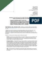 Q314_Earnings_Press_Release_w_financials.pdf