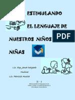 Estimulando_lenguaje_niños_niñas
