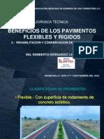 Rehabilitacion y Conservacion de Pavimentos 2