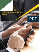 2012_TelecomsBusinessReport_2Feb2012_ES-LA.pdf