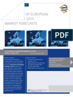 Future of European Printing to 2015 Final Brochure[1]