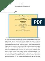 Program Sandaran NPQEL2.Kajian Mengenai Sekolah