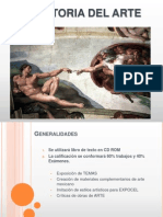 historiadelarte1-110201093424-phpapp01 (1)