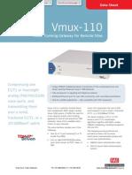 Vmux-110