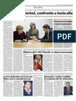 Gazzetta del Sud 170314