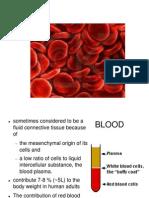 2021333-Blood