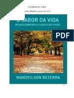 Wandeilson-Bezerra-O-Sabor-da-Vida.pdf