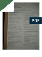 admitere medicina subiecte cluj.pdf