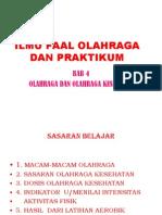 ILMU_FAAL_OLAHRAGA_DAN_PRAKTIKUM_4&6