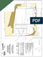 Sturgeon - Site Analysis Plan