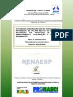 A_eficiência_e_eficácia_do_uso_da_tecnologia_da_informação
