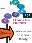 ethical theory pres.pptxe