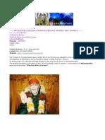 Sri Kamala Peeda Kaarya Siddhi Shirdi Sai Temple