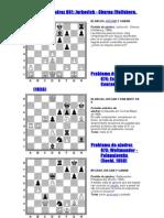 Problema de ajedrez 2.doc