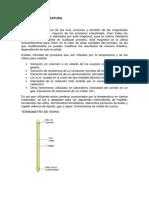 MEDIDA DE TEMPERATURA.docx