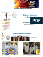 Sistemas Complejos22
