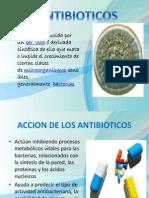 diapositivasfarmaco-120817210526-phpapp02 (2)