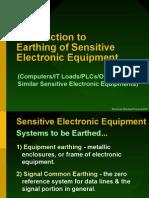 48778976 Electronic Earthing