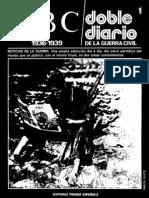 ABC Doble Diario Guerra Civil 01 10