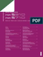 Psrs910 en Dl v10a