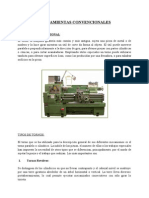 Tecnologia Industrial.docx
