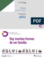 Diptico Diversidad Familiar Lado A.pdf