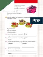recurso_2.pdf