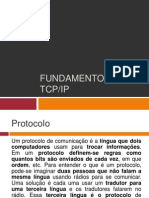 1Fundamentos de TCP 1.pptx