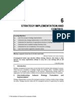 20080ipcc Paper7B Vol1 Cp6