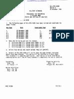 Mil Std 1629a Notice 2