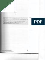 C02 04 Fundamentals