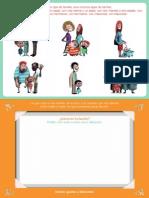 Diptico Diversidad Familiar Lado B.pdf