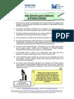 fr_100_01.pdf