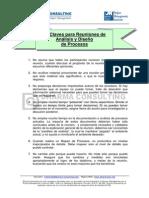 fr_110_01.pdf