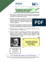 fr_080_01.pdf