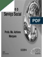 SVSC-6.1-Idoso e Serviço Social-Aula1-Un1