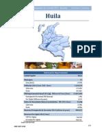 Regionalización del presupuesto de inversión 2014.pdf