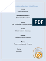 Resumen_Cadena de S