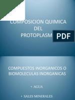 Composicion Quimica Del