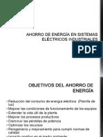 ahorro+de+energía+en+las+industrias